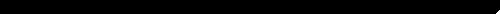 Linia - pattern
